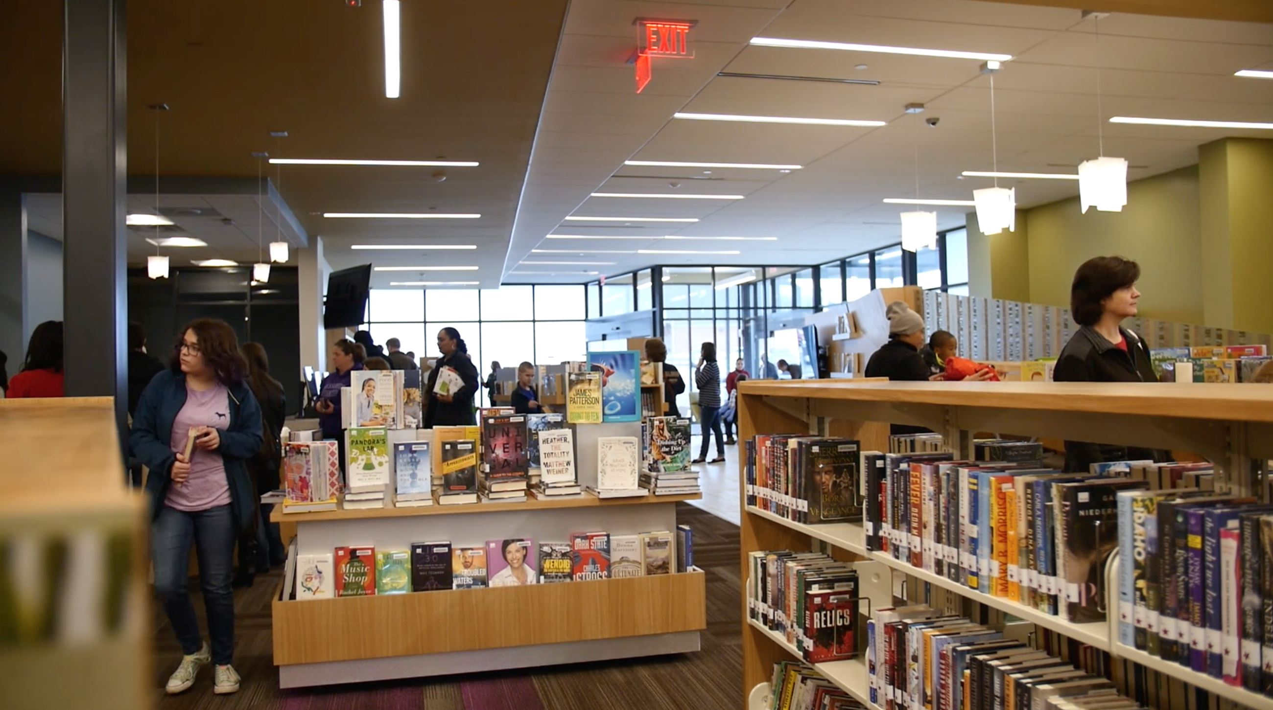 New Library Images_17