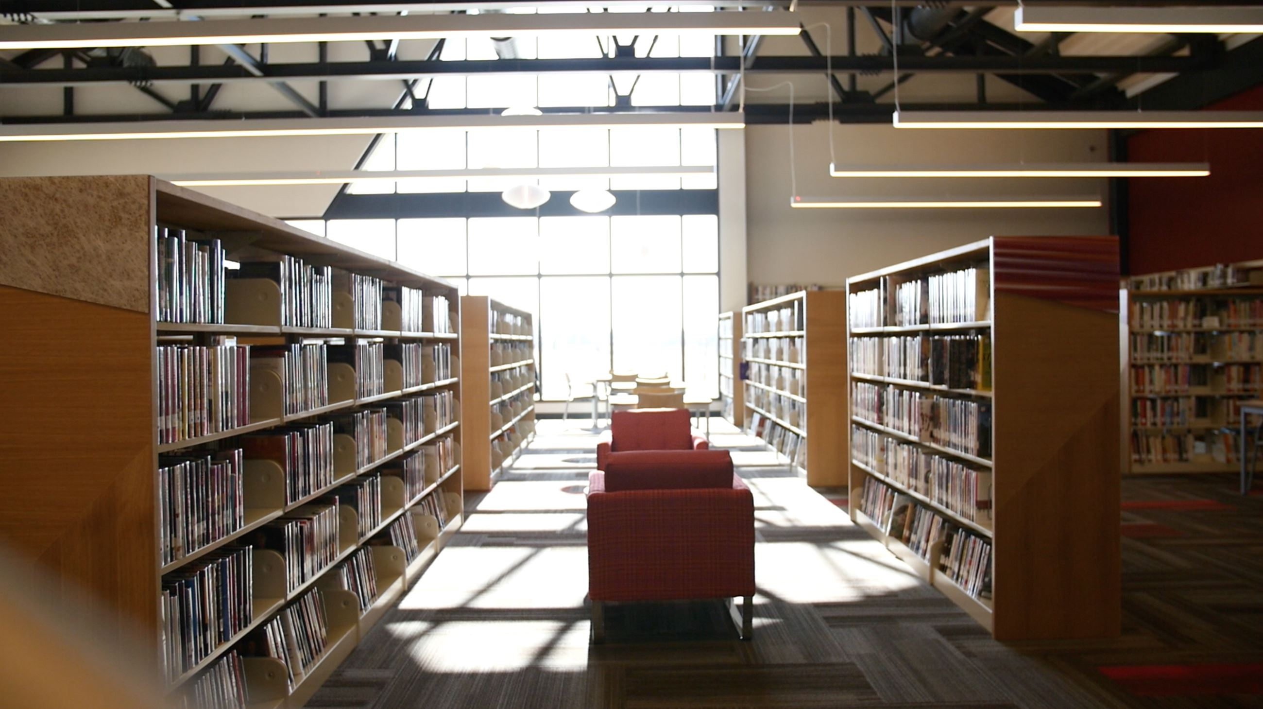 New Library Images_19
