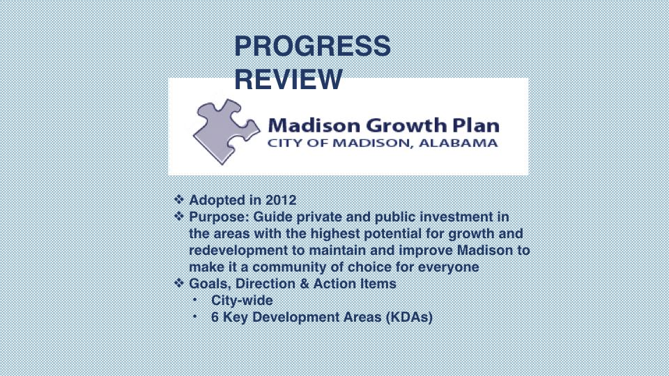 Growth Plan Accomplishments.001