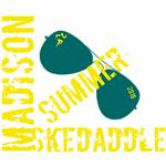 Madison Summer Skedaddle