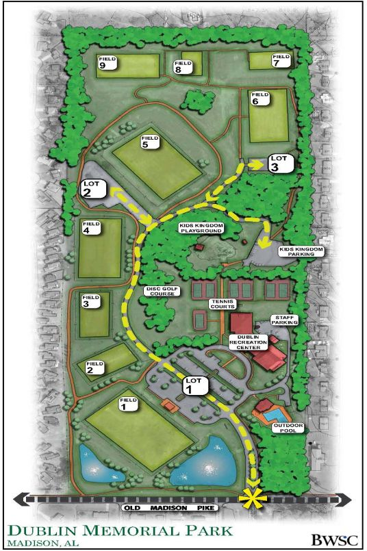 60 acres field map adriftskateshop