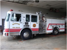 Reserve Engine 2
