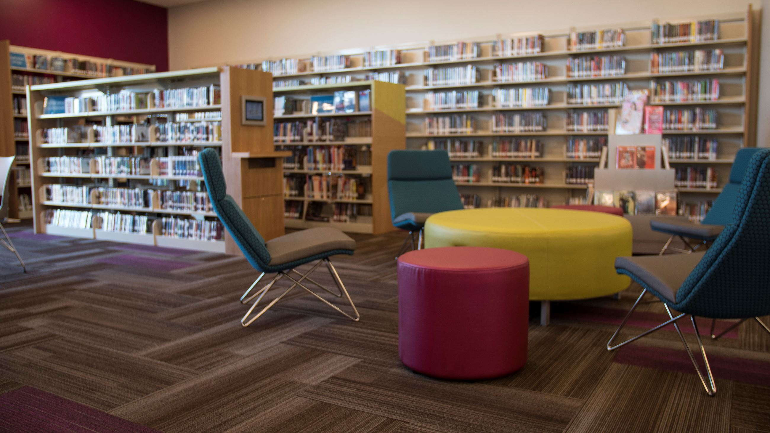 New Library Images_6
