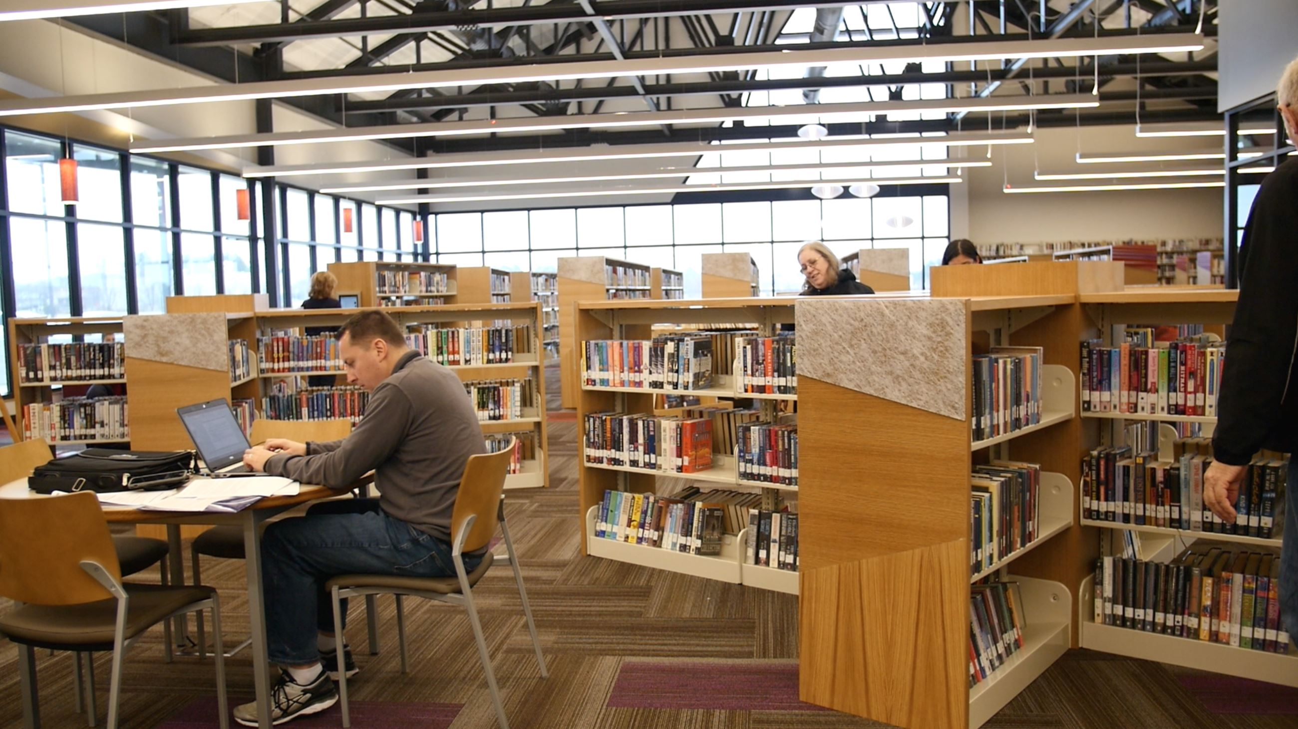 New Library Images_21