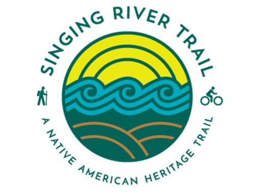 Singing River Trail