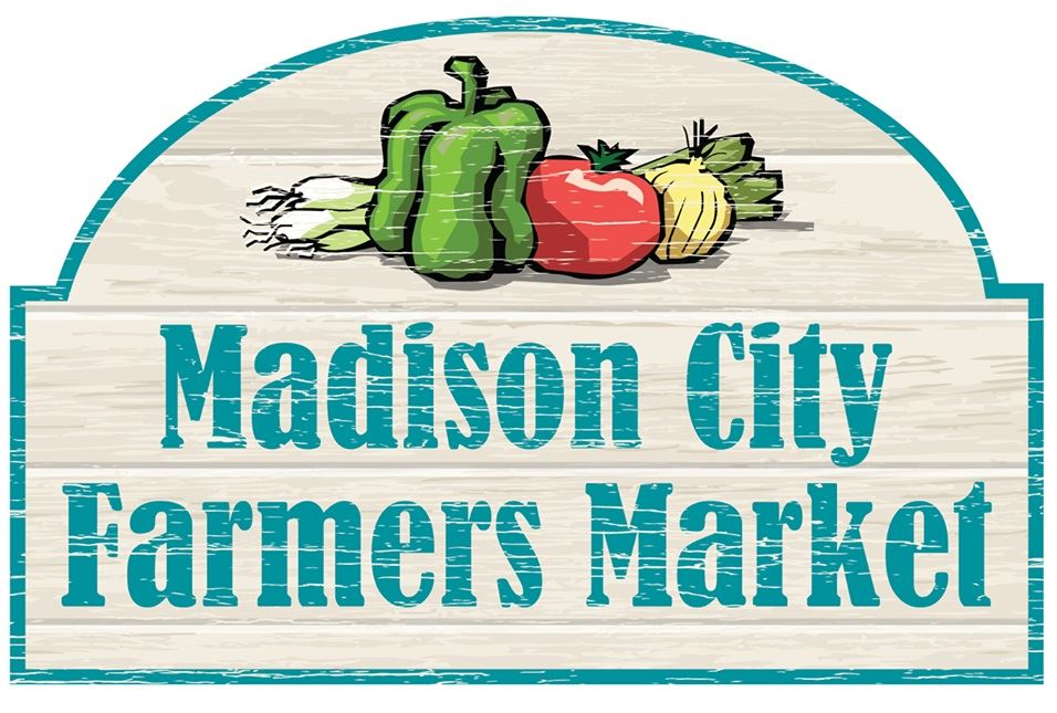 madison-city-farmers-market