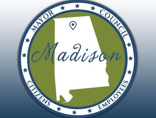 Madison, AL - Official Website