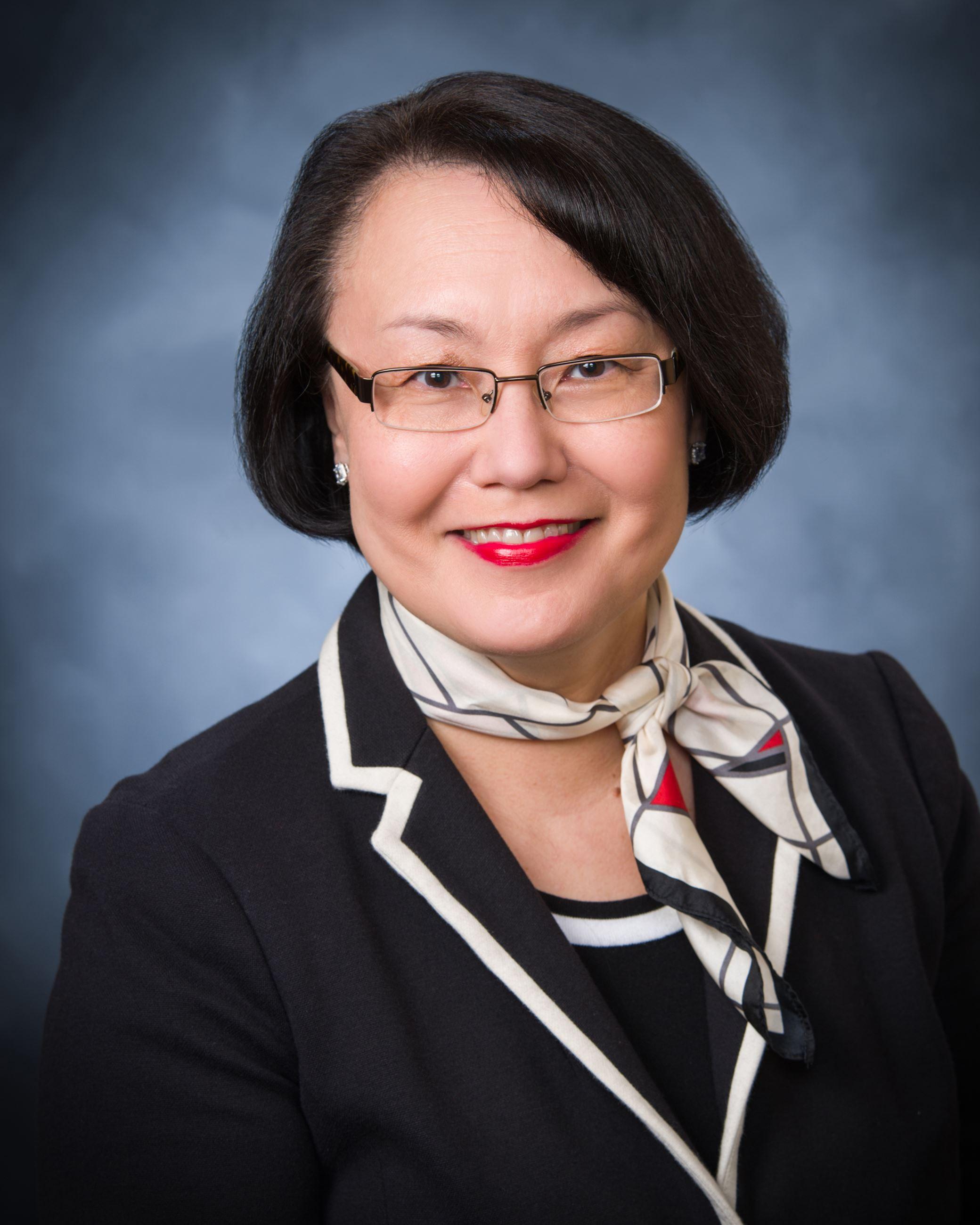 Ranae Bartlett