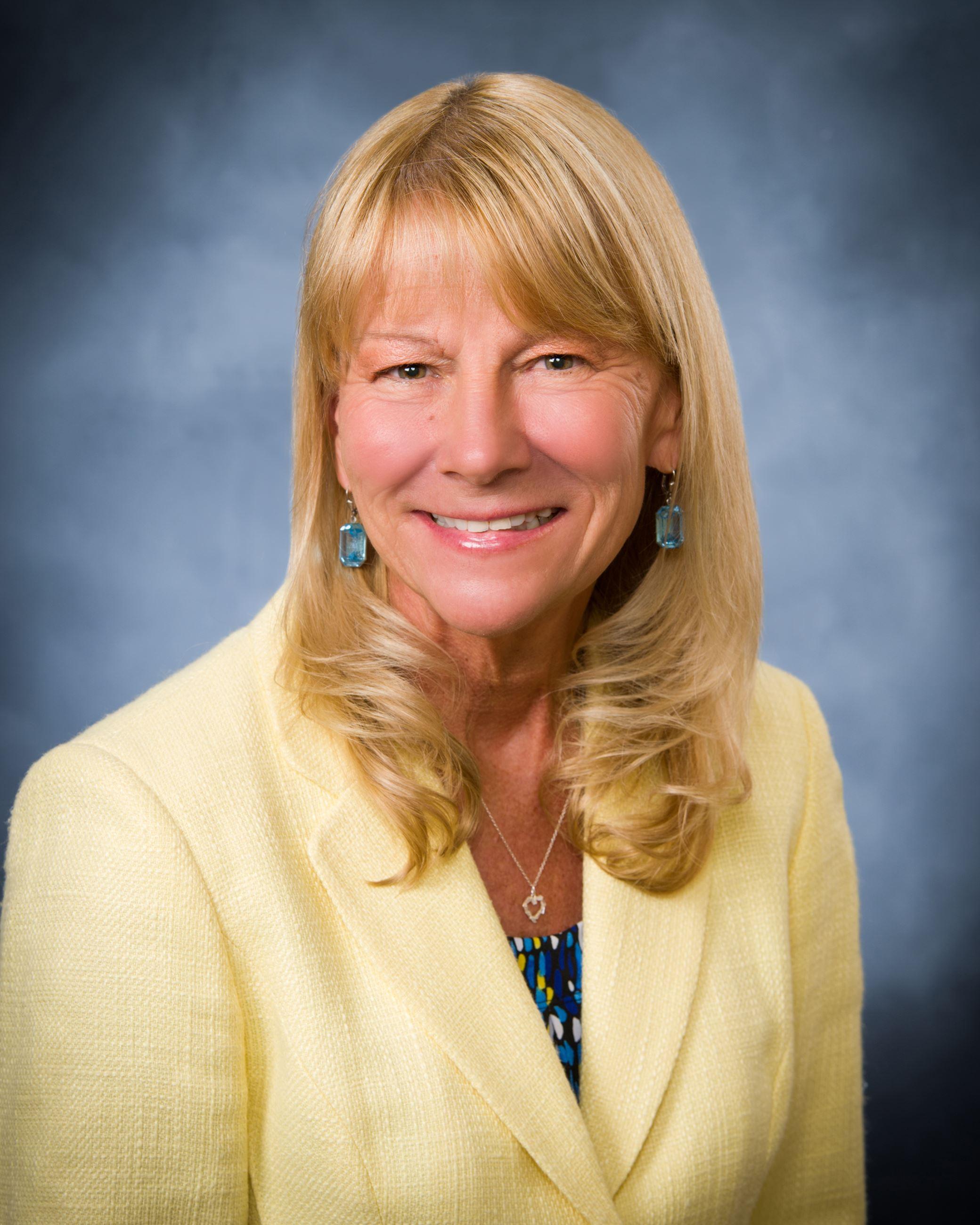 Karen Denzine