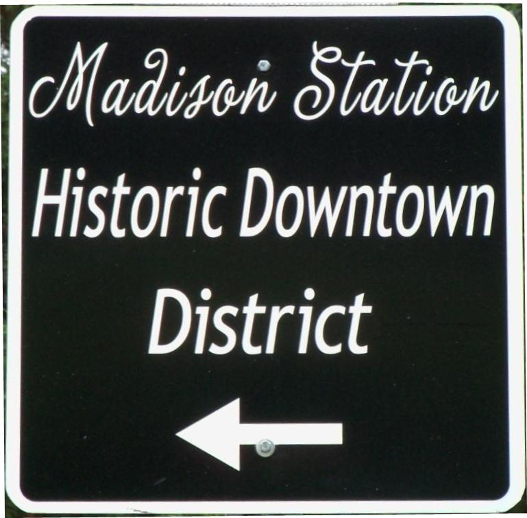 Historic District Sign (3)