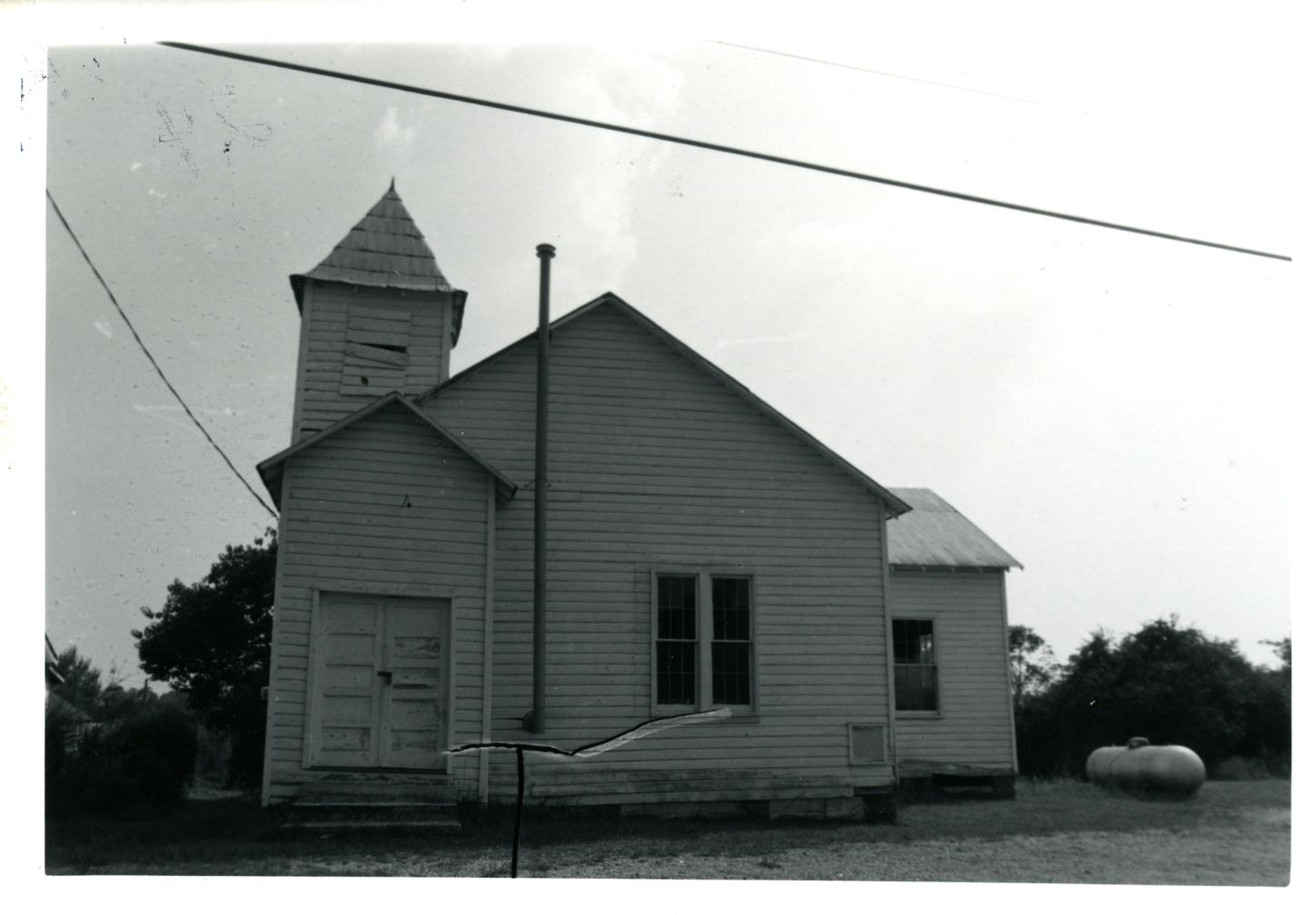 cityofmadison church